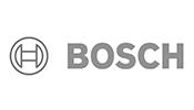 Bosch_sw175x100px