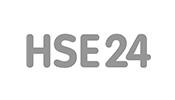 HSE24_sw175x100px