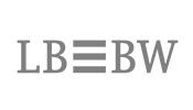 LBBW_sw175x100px