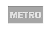 Metro_sw175x100px