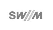 SWM_sw175x100px