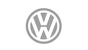 VW_sw_175x100px