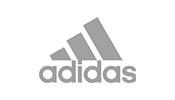 adidas_sw175x100px