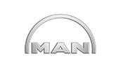 man_sw_175x100px